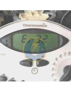 Instalacion de aire acondicionado (Basica)