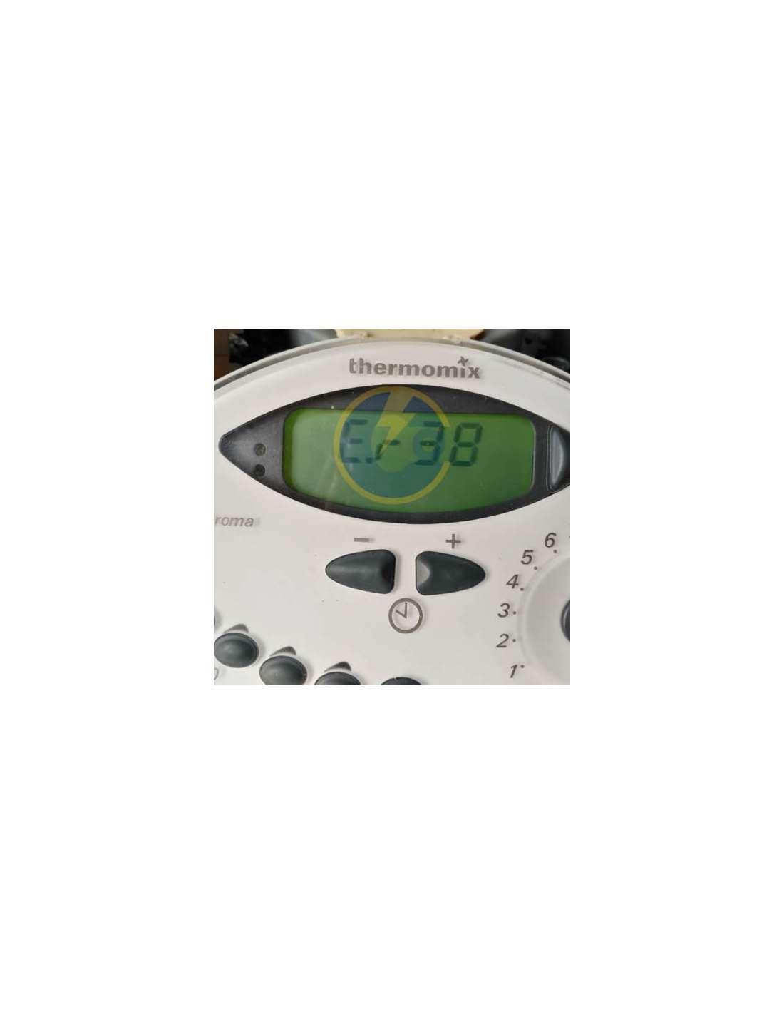 Instalacion termo electrico inferior a 100l coeltron - Instalacion de termo electrico ...