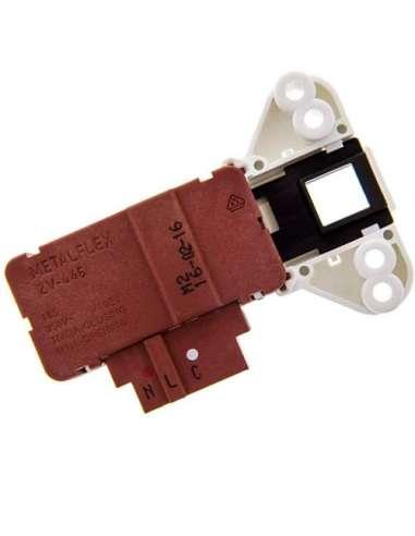Reparar error C34 Thermomix TM5