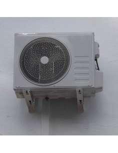 Clavija antena television hembra televes