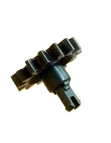 Engranaje potenciometro Thermomix TM31