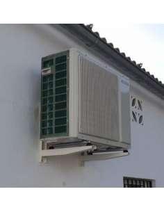Tecnico de aire...