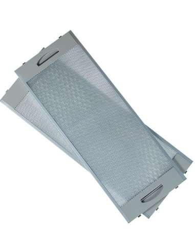 Airpur para limpiar y desinfecta aire acondicionado