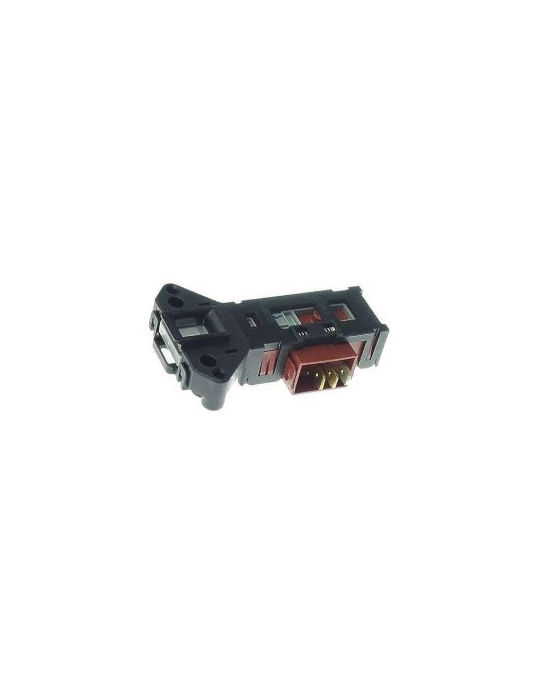Termo electrico ariston simat80 barato 80 litros termo - Termo electrico pequeno ...