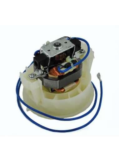 Motor ventilador de la THERMOMOMIX TM21